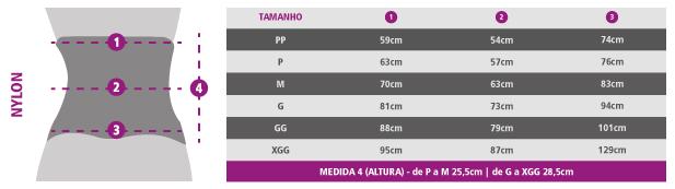 Tabela-Tamanhos-1.jpg
